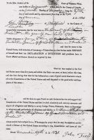 Immigration Petition for Citizenship (John Field).jpg