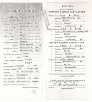 Marriage Record (William Ford and Ruth Field).jpg